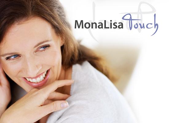 Mona Lisa Touch